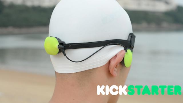 Kickstarter_Facebook_small